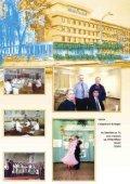 cuprins - Page 2