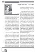 cuprins - Page 4