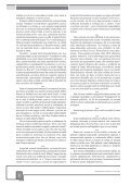 cuprins - Page 6
