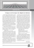 cuprins - Page 7