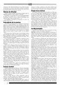 Cacería Humana en Tatooine - Baykock - Page 3