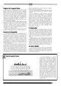 Cacería Humana en Tatooine - Baykock - Page 6