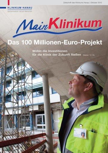 Download - Klinikum Hanau