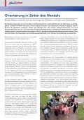 Download - Klinikum Hanau - Seite 4