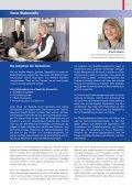 Download - Klinikum Hanau - Seite 5