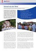 Download - Klinikum Hanau - Seite 6