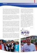 Download - Klinikum Hanau - Seite 7