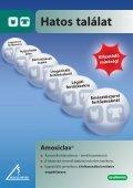 Morphasol - Medicus Partner Kft. - Page 2