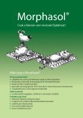 Morphasol - Medicus Partner Kft. - Page 4