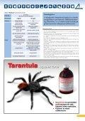 Morphasol - Medicus Partner Kft. - Page 7