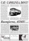 2006 - Anno I N.2 - Fornoms.net - Page 2