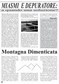 2006 - Anno I N.2 - Fornoms.net - Page 4