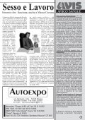 2006 - Anno I N.2 - Fornoms.net - Page 5