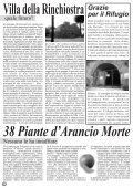2006 - Anno I N.2 - Fornoms.net - Page 6