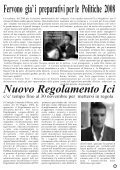2006 - Anno I N.2 - Fornoms.net - Page 7