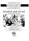 Star Wars - Galaxy Guide 9 - Fragments from the Rim.pdf - Baykock - Page 3