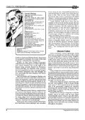 Star Wars - Galaxy Guide 9 - Fragments from the Rim.pdf - Baykock - Page 6