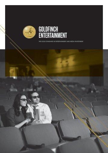 GF-Brochure-2015