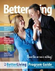 2012 Spring Program Guide (DIGITAL).pdf - Better Living Health