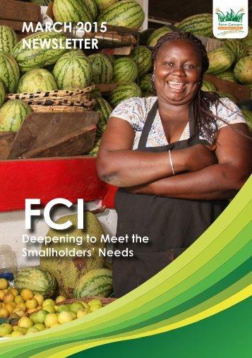 NewsletterMarch2015_FCI_1
