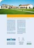 SempliceMente Essere - Istituto Cortivo - Page 2