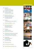 SempliceMente Essere - Istituto Cortivo - Page 5
