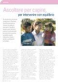 SempliceMente Essere - Istituto Cortivo - Page 6