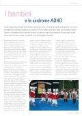 SempliceMente Essere - Istituto Cortivo - Page 7