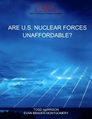 Cost-of-Nuclear-Forces-WEB