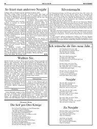 NZg_51-52-2007/2 - Neue Zeitung