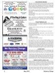 Raintree Village - Krenek Printing - Page 2