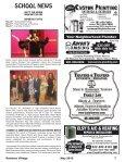 Raintree Village - Krenek Printing - Page 7