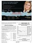 May - Krenek Printing - Page 3