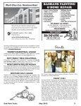 May - Krenek Printing - Page 5