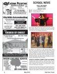 May - Krenek Printing - Page 6