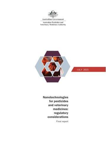 15626-nanotechnologies-pesticides-veterinary-medicines_regulatory-considerations_july2015