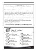 SiMMeNtAl - Harrison & Hetherington - Page 7