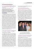 Für unser Rastatt e.V. - Seite 3