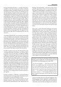 Für unser Rastatt e.V. - Seite 7