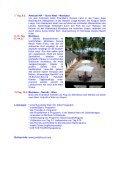 KENYA Safari - Seite 3