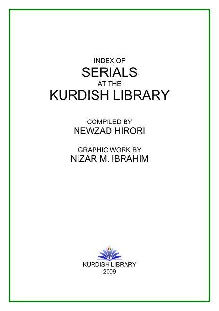 firat news kurdi