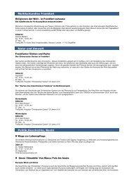 vorlage pdf China - vhs Frankfurt