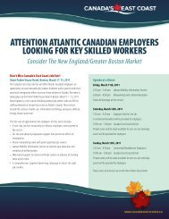 to Download Details! - Digital Nova Scotia