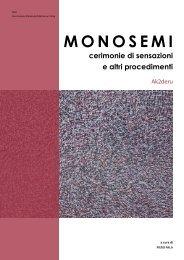 catalogo-e-book