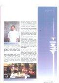 Gour-med, Altmeister Otto Koch in Bestform, 7 - Restaurant 181 - Page 2