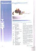 Gour-med, Altmeister Otto Koch in Bestform, 7 - Restaurant 181 - Page 5