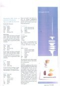 Gour-med, Altmeister Otto Koch in Bestform, 7 - Restaurant 181 - Page 6
