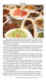Frankfurter China-Rundbrief - Chinaseiten - Page 5