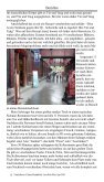 Frankfurter China-Rundbrief - Chinaseiten - Page 6