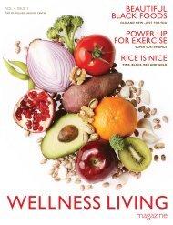 Download - Tao of Wellness